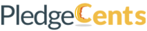PledgeCents's Company logo
