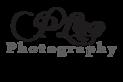 Plee Photography's Company logo