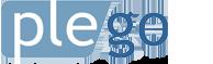Plego Technologies's Company logo