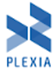 Plexia Electronic Medical Systems's Company logo