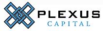 Plexus Capital's Company logo
