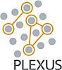 Plexus Planning's Company logo