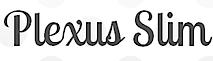 Plexus Go's Company logo