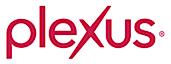 Plexus's Company logo