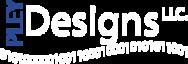Pley Designs's Company logo
