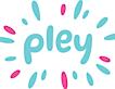 Pley's Company logo