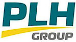 PLH Group's Company logo