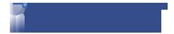 Plintronamericas's Company logo