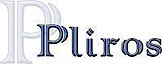 Pliros's Company logo