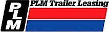 PLM's Company logo