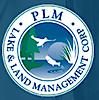 Plmcorp's Company logo