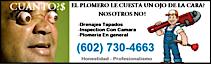 Plomero En Phoenix's Company logo