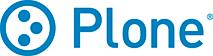Plone Foundation's Company logo