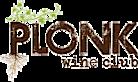 Plonk Wine Merchants's Company logo
