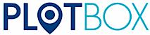 PlotBox's Company logo