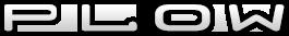 Plow Digital's Company logo