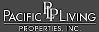 Pacificliving's Company logo