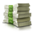 Pls Loan Store's Company logo