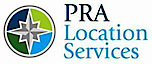 Prals's Company logo