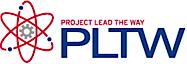 PLTW's Company logo