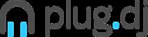 Plug DJ's Company logo