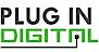 505 Games's Competitor - Plug In Digital logo