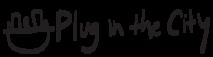 Pluginthecity's Company logo