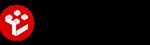 PluGzOne's Company logo
