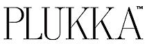Plukka's Company logo