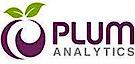 Plum Analytics's Company logo