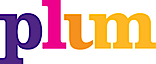Plum Consulting's Company logo