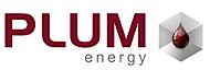 Plum Energy's Company logo