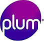 Plumproducts's Company logo
