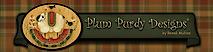 Plum Purdy Designs's Company logo