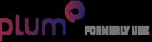 Plum, Inc's Company logo