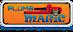 Citywideplumbingaz's Competitor - Plumbingmagicmo logo