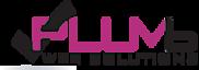 Plumb Web Solutions's Company logo