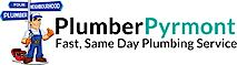 Plumberpyrmont's Company logo