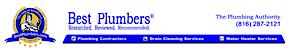Plumber Shawnee's Company logo