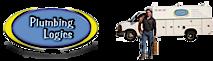 Plumbing Logics's Company logo