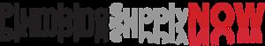 Plumbing Supply Now's Company logo