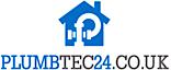 Plumbtec 24's Company logo