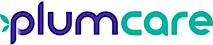 PlumCare's Company logo