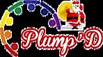 Plump'd's Company logo