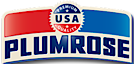 Plumrose USA's Company logo