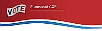 Plumstead Gop's Company logo