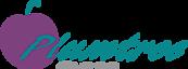 Plumtree Data's Company logo