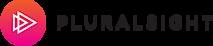 Pluralsight's Company logo