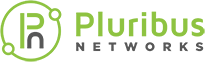 Pluribus Networks's Company logo