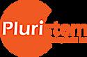 Pluristem's Company logo